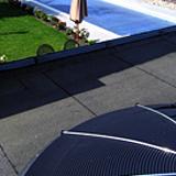 img-solarverwarming
