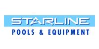 logo-starline