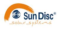 logo-sundisc